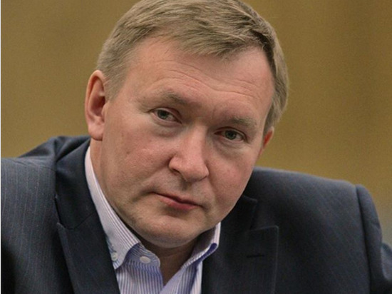Экс-депутат Госдумы назвал мародерством просьбы россиян помочь им в кризис