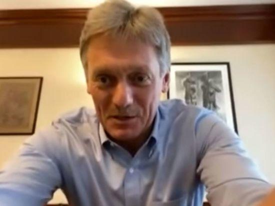 Кремль посоветовал готовиться к мировому экономическому кризису