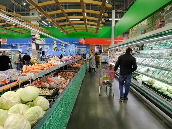 Елена Малышева показала, как безопасно ходить в магазины