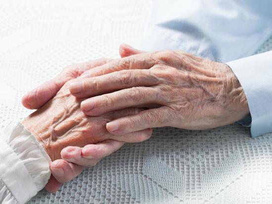 Тверские пенсионеры рассказали, как переживают период коронавируса