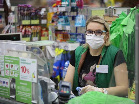 Минздрав дал рекомендации работающим во время пандемии