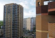 Молодым семьям предлагают продлить сроки действия сертификатов на получение выплат для строительства или покупки жилья до конца года