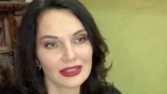"""Нина Шацкая спела романс на карантине: пример всем """"удаленщикам"""""""