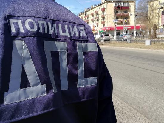 Больше 160 пьяных водителей задержаны в Забайкалье за неделю изоляции