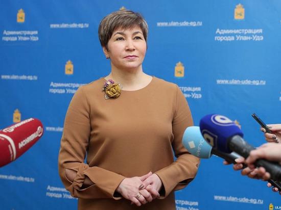 В Улан-Удэ глава Комитета по образованию расскажет про дистанционное обучение школьников
