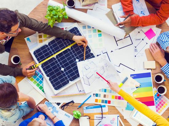 Школа городских компетенций «Нopникеля» в Забайкалье стартовала онлайн