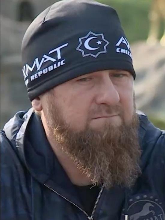 В Чечне а борьбу с коронавирусом брошено 700 млн рублей