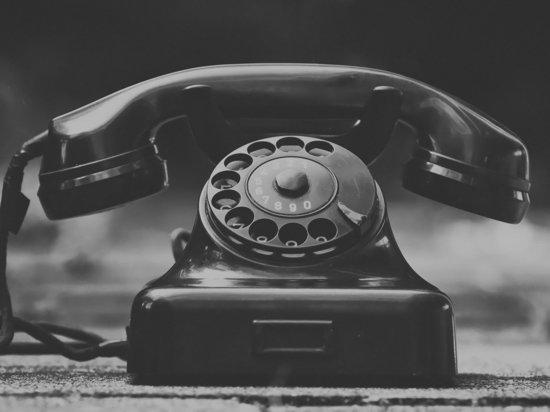 Пенсионный фонд Карелии расскажет по телефону об электронных сервисах ПФР