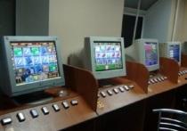 В Слободском осудят организатора азартных игр