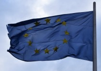 В Евросоюзе оценили санкции против России в условиях пандемии