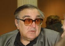 Владимир Дашкевич предсказал гибель человечества от коронавируса