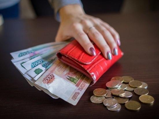 ПФР Карелии рассказал, какие выплаты автоматически продлят из-за коронавируса