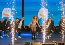 Коронавирус уничтожил шоу-бизнес: выживут только звезды с миллионами долларов