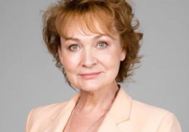 Депутат Стебенкова раскрыла детали заражения коронавирусом: