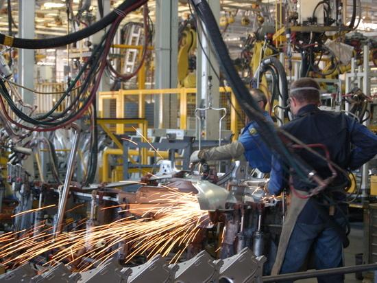 Власти разработали стресс-тест для предприятий: заваливших ждет национализиция