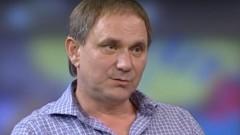Главный инфекционист Краснодарского края рассказал об особенностях коронавирусной инфекции
