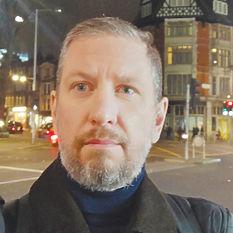 Александр Пиховкин