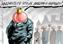 Борьба за права метаплот: Отозвались только Кожинов и Пласков