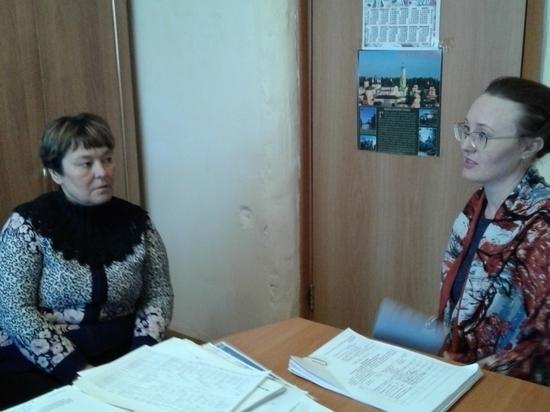 Социальные контракты заключили с 370 малоимущими семьями в Забайкалье