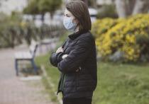 Германия: Эксперт-вирусолог о заражении коронавирусом при беге или ходьбе