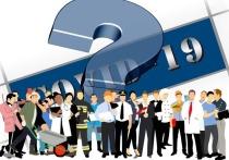 Германия: Федеральное правительство введет 12-часовой рабочий день на время «коронакризиса»