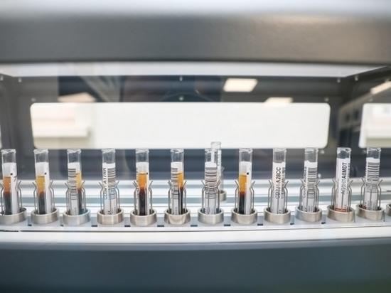 Главу ВОЗ возмутила идея испытать вакцину от COVID-19 на африканцах