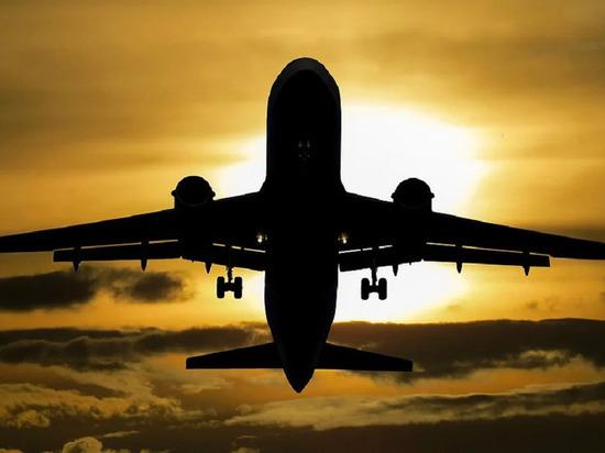 Свыше 600 россиян вынуждены оставаться в Японии из-за ограничения авиасообщения