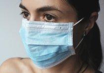 Как обстоит ситуация с коронавирусом в Алтайском крае на 7 апреля