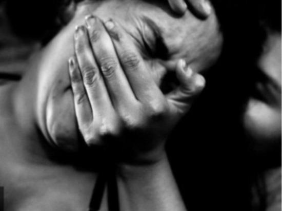 Бомж изнасиловал москвичку в ее квартире