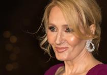 Джоан Роулинг, автор «Гарри Поттера», сообщила вчера в соцсетях, что две недели болела, и у нее были все симптомы коронавируса, но тест ей не делали и в больницу не клали, она справилась с заболеванием дома