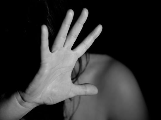 Жертв домашнего насилия во время карантина предложили селить в гостиницах