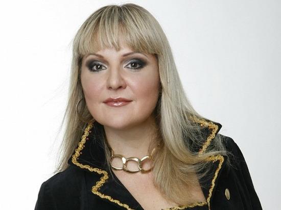 Маргарита Суханкина освоила новую профессию