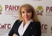 На Ставрополье отмечают последствия COVID-19 для рынка образовательных услуг
