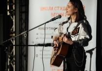 На тюменской Студвесне ждут таланты с Ямала и Югры