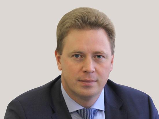 """Замглавы Минпромторга объяснил скандал в Ижевске: они """"перегнули палку"""""""