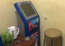 В Орле разоблачили организаторов подпольных казино