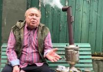 Рецепт фамильного борща Райхельгаузов: пробовали и Табаков, и Волчек