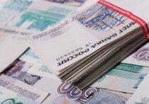 Президентские пособия в Татарстане получат около 15 тысяч семей