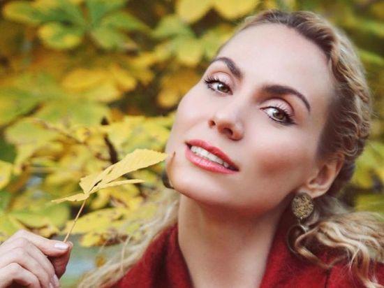 Дочь Сергея Доренко о драке с соседкой: «Ударила горящей палкой»