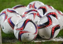 ФИФА запросит у минюста США информацию по делу о ЧМ-2018