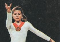 Петля Ольги Корбут: звезда, победившая насилие