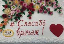 Президент Татарстана проверил организацию работы по выпечке хлеба