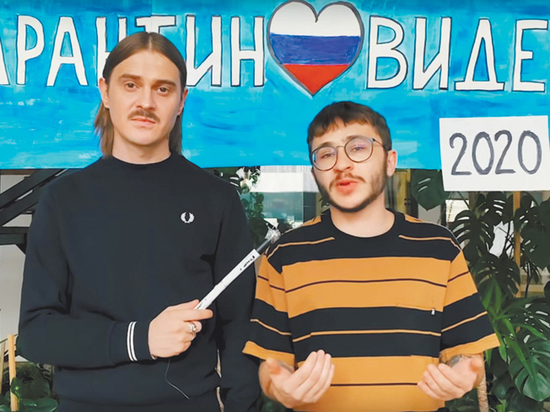 """""""Евровидение-2020"""" состоится: организаторы рассказали о новом формате"""