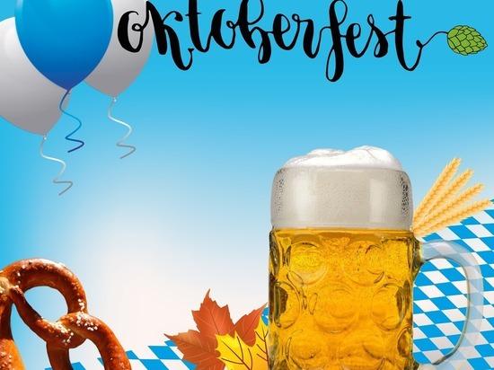 Коронавирус в Германии: Отменят ли Oktoberfest 2020