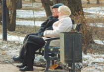 Сегодня москвичи пенсионного возраста оказались под пристальным вниманием властей и сотрудников правоохранительных органов