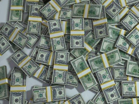 Мировой рейтинг богатеев пополнился пятью нашими соотечественниками