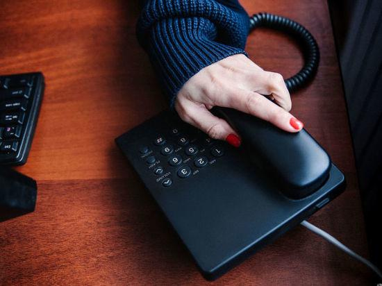 COVID-19: полезные телефоны вам в помощь