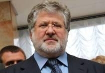 """Коломойский резко раскритиковал власти Украины: """"выбрали путь в никуда"""