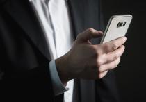 Татарстанцы получили более 1 млн цифровых пропусков на выход из дома