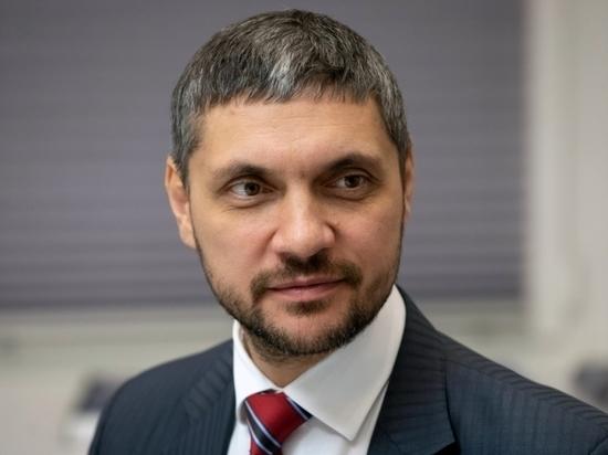 «Прямой разговор» с Осиповым пройдет онлайн из-за режима изоляции